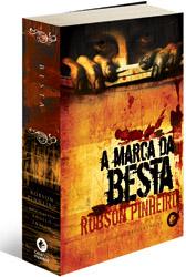 Livros de Robson Pinheiro - quem leu ou est lendo? - Forum ...