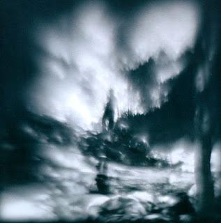 Guillemots - Walk the river (2011)