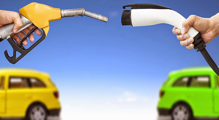 Physics Buzz Why Plug In Hybrid Vehicles May Be The Car Of Near Future