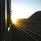 Viagem com destino à perfeição