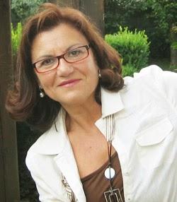 www.finacasalderrey.com