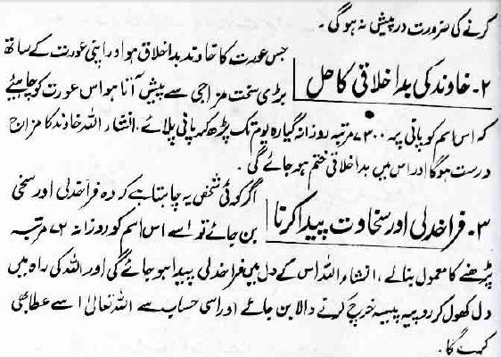 Wazifa Ya Basito Benefits Urdu Meaning Ya Basitu Fazilat Ya