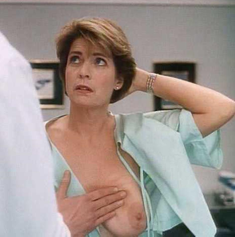 Meredith Nude 38