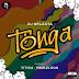 Dj Nelasta – Tonga (feat. Titica & Paulelson) [Download] mp3