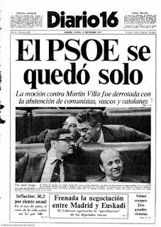 https://issuu.com/sanpedro/docs/diario_16._15-9-1977