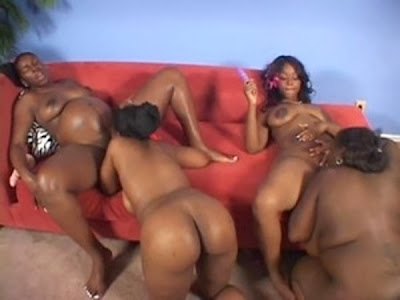 nigerian girls sex