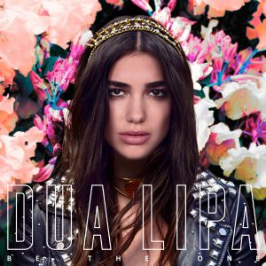 Be the One - Dua Lipa