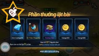 game avengers huyen thoai cho ipad