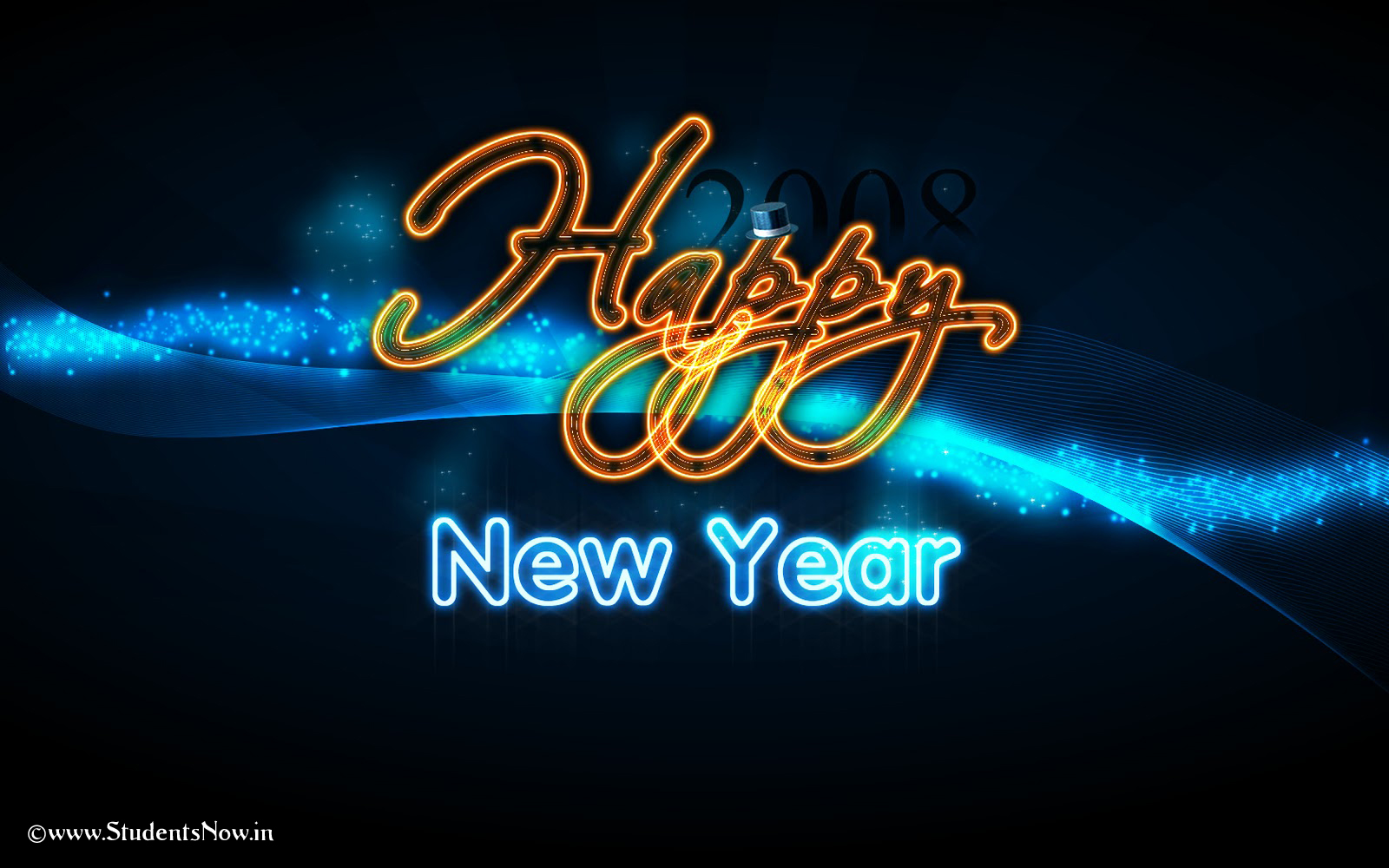 New Year  2013 Greetings  2013 New Year Wallpapers HD. 1600 x 1000.New Year Wishes For Lover Photos In Malayalam Actress