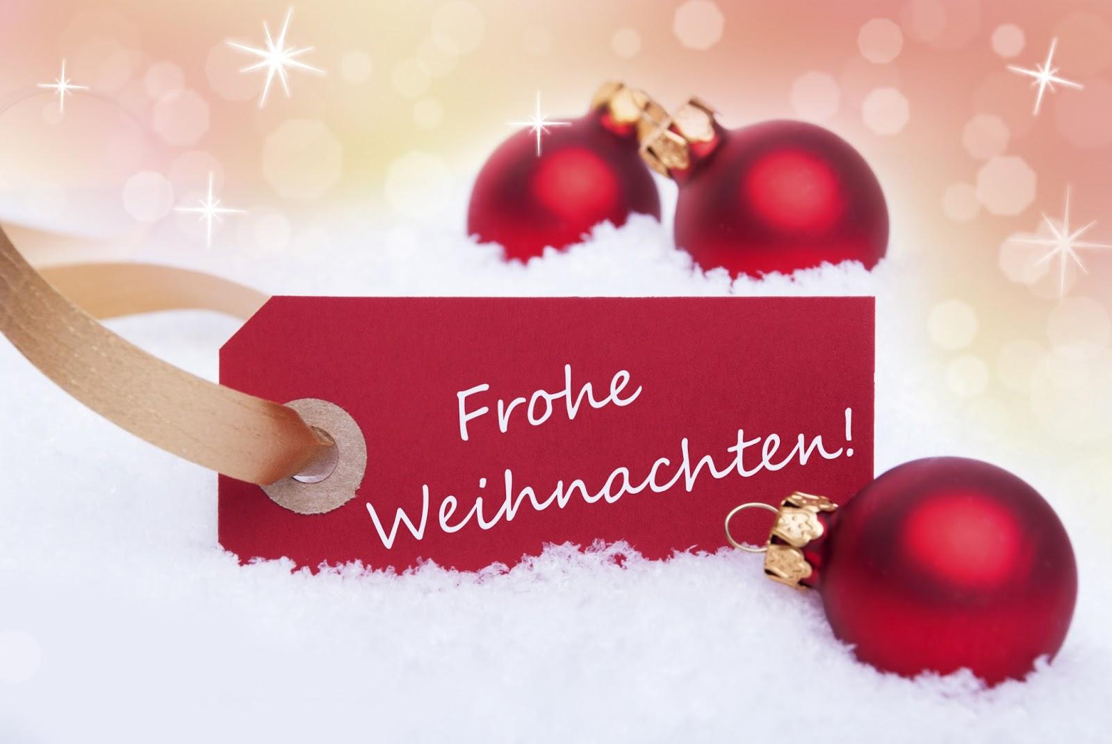 Wünsche Euch Besinnliche Weihnachten.Frohe Weihnachten Romantic Bookfan