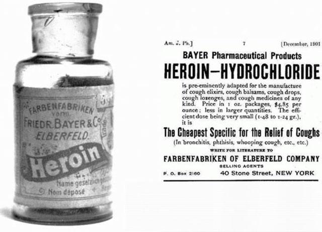 obat-batuk-heroin
