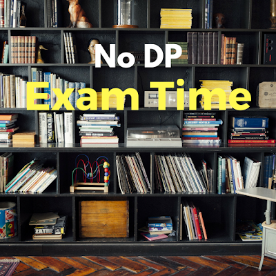 exam dp for whatsapp download