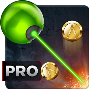 Download Free Laserbreak 2 Pro Android Mobile App Game