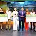 Bingo Show Nacional entrega RD$500 mil pesos en premios a los dos primeros ganadores