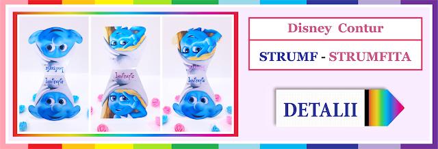 http://www.bebestudio11.com/2017/10/invitatii-gemeni-strumf-strumfita.html