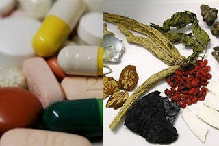 Cách dùng thuốc điều trị dị ứng nổi mề đay