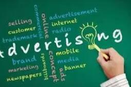 7 Cara Membuat Copywriting Iklan