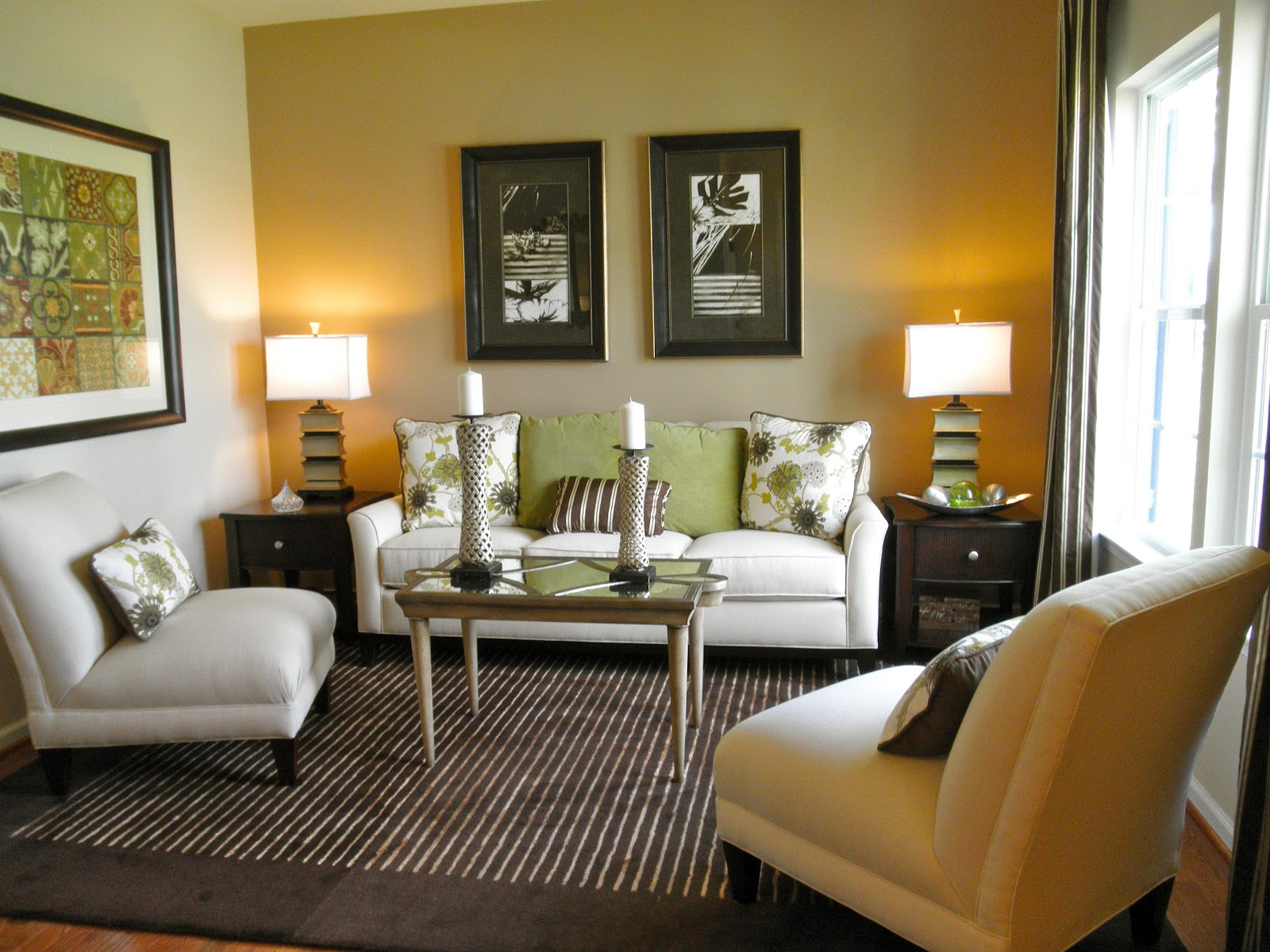 Dreaming of a Ryan Homes Florence Florence Model Pictures