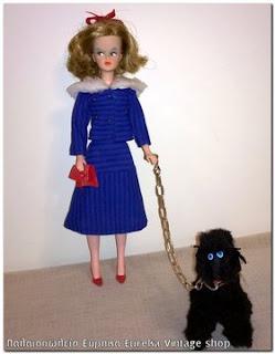 http://www.eurekashop.gr/2016/01/fashion-doll-american-character.html