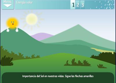 http://agrega.educa.madrid.org/visualizador-1/es/pode/presentacion/visualizadorSinSecuencia/visualizar-datos.jsp
