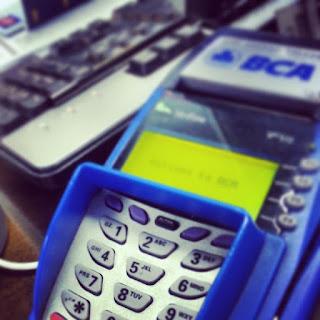 Syarat dan Cara Meminjam Uang Di Bank BCA