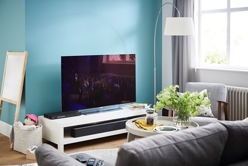 Buying HDTV ? TV Coupons
