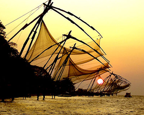 Akbar Travels Cochin Contact Number