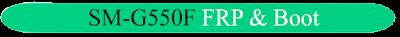 https://www.gsmnotes.com/2020/02/g550f-frp-remove-file-sm-g550f-google.html
