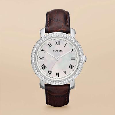 harga jam tangan wanita murah terbaru