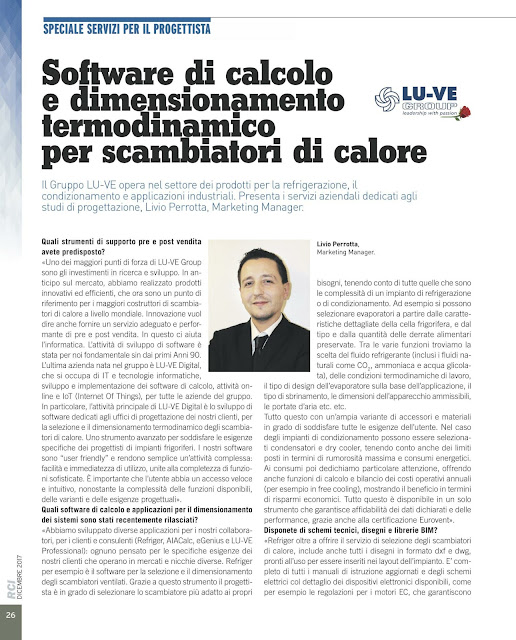 https://www.luve.it/cms/view/research-and-development/case-history-italian/s231?stampa_download_id=2059