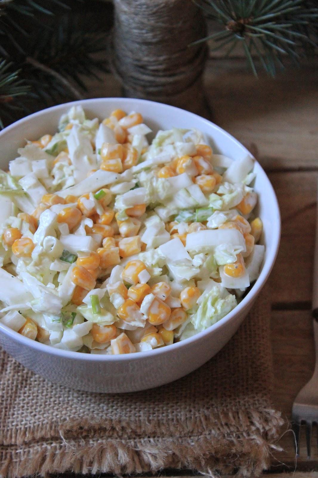 Buraczki Tarte Do Obiadu Tysia Gotuje Blog Kulinarny
