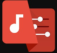 download aplikasi edit video tanpa watermark