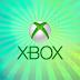 Xbox marca presença no IberAnime 2019