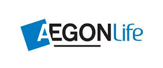 Freshers-Aegon Life Insurance-Relationship Manager-March, 2016.