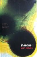 http://tertulia-moderna.blogspot.com/2018/04/book-review-stardust-by-john-gribbin.html