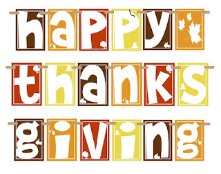 Happy-Thanksgiving-Images-cards