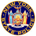 New York State Police to hold Memorial Day ceremony on Tuesday