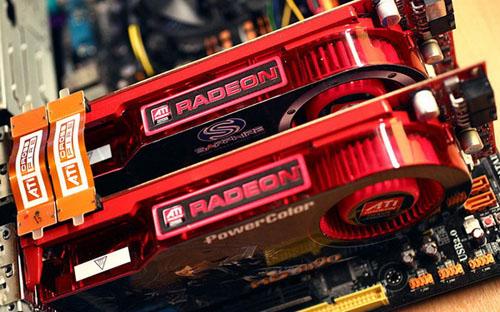 Memahami Perbedaaan DDR, DDR2, DDR3, dan GDDR5 Pada VGA Card