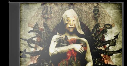 Music Dark Und Gothic ☣: Moonspell