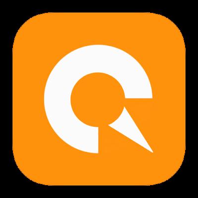 il_chiodo_arruginito_logo
