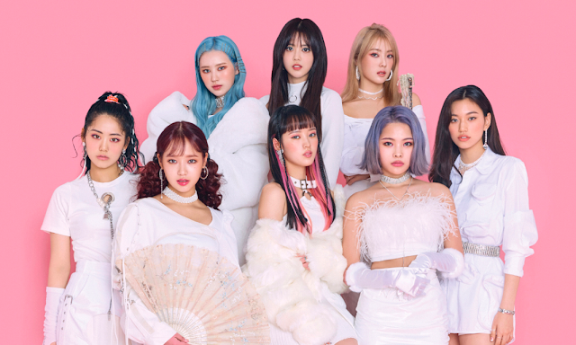 weki-meki-comeback-single-dazzle-dazzle-yoojung-hiatus
