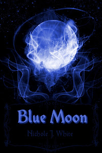 "Buy ""Blue Moon"" through Amazon"