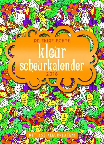 Boeken En Leesclub De Perfecte Buren Decembertips Kleuren Voor