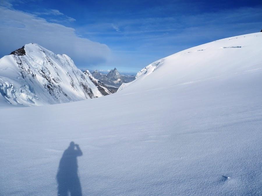 Cervino-Monte-Rosa-Alpes-Enlacima