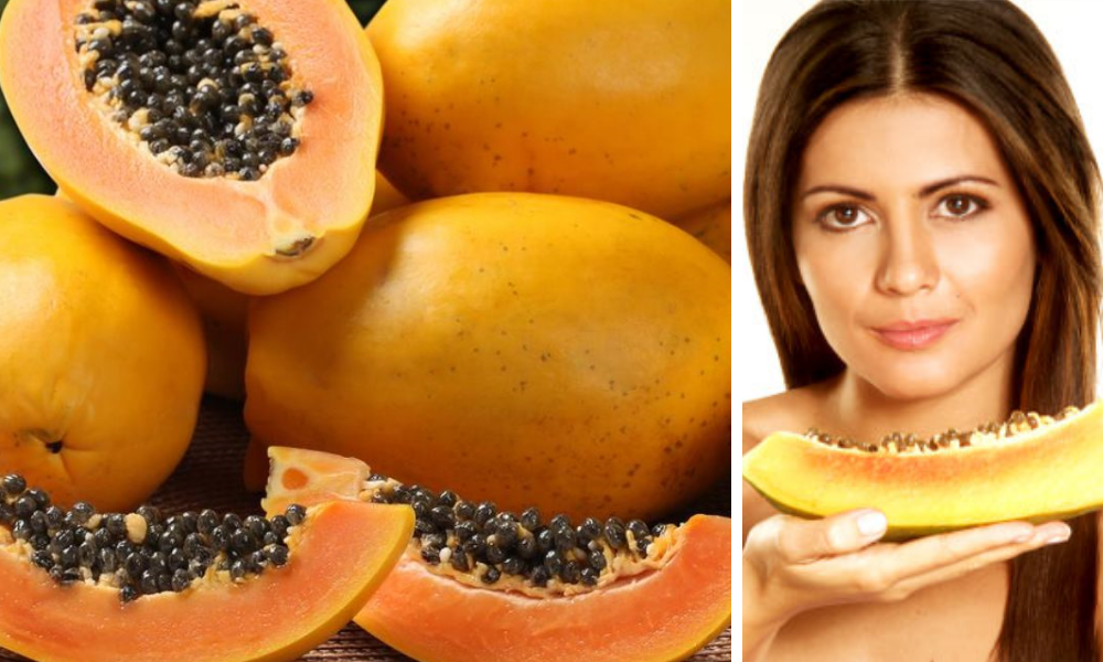 benefits of papaya,health benefits of papaya,papaya,benefits of papaya seeds,papaya benefits,papaya health benefits,