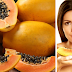 10 Marvelous Health Benefits of Papaya Fruit