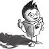 تحميل برنامج حرق الويندوز على فلاشة WinUSB 3.6.2.1