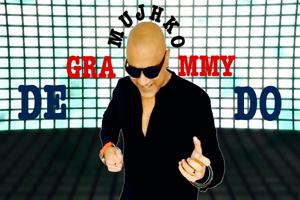 Mujhko Grammy De Do