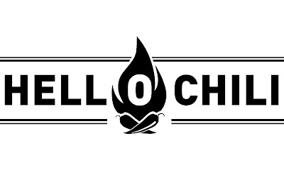 http://hellochili.de/