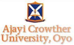 ajayi Crowther